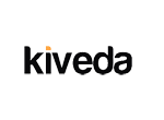 Become a Clickworker and earn money online Kiveda