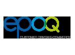 epoq logo