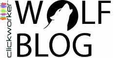 wolfblog