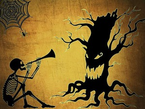 halloween-969856_1280