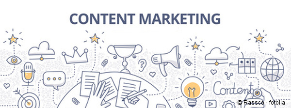 Trends im Content-Marketing