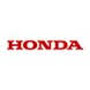 Crowdsourcing Project Honda