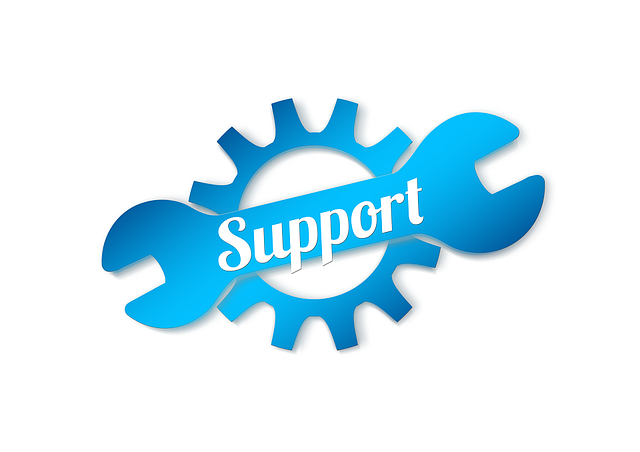 Clickworker Support
