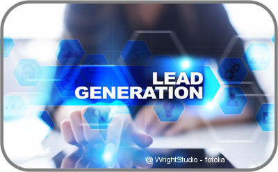 Lead-Marketing