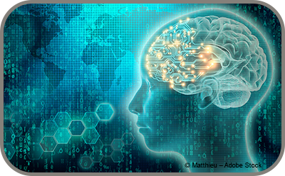 Kognitives Computing