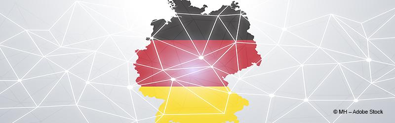 KI in Deutschland