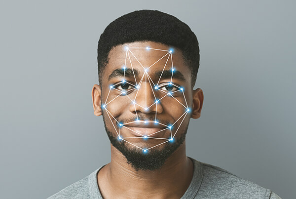 Facial Recognition Training