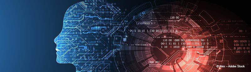 KI + Big Data