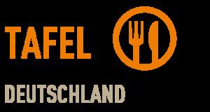 Tafel Deutschland